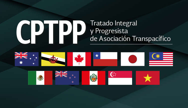 CPTPP – Solución de Controversias
