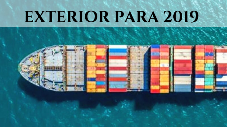 Análisis | Primera Resolución de modificaciones a las Reglas Generales de Comercio Exterior para 2019