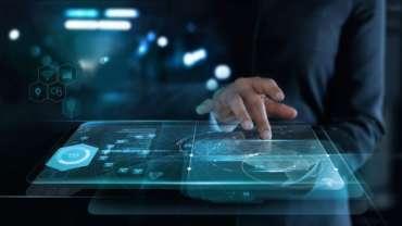 TENDENCIAS TECNOLÓGICAS EN EL COMERCIO INTERNACIONAL