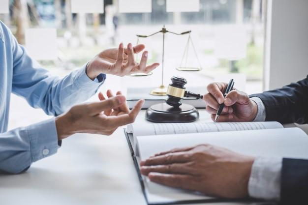 ¡CONTRIBUYENTE!, ¿CONOCES LOS RECURSOS LEGALES EN MATERIA ADUANERA?