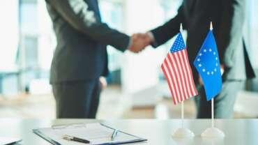 Contrato de compraventa internacional, ¿qué hay que considerar?