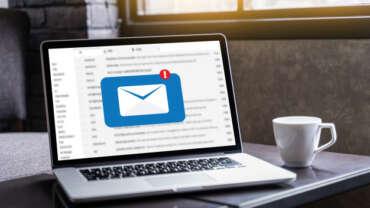 Notificaciones a través del sistema electrónico aduanero