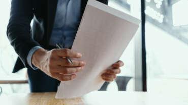 Escritos Libres, ¿qué son y cuáles son sus requisitos?