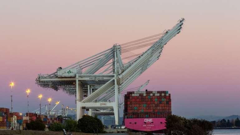 Recomendaciones para presentar trámites de comercio exterior