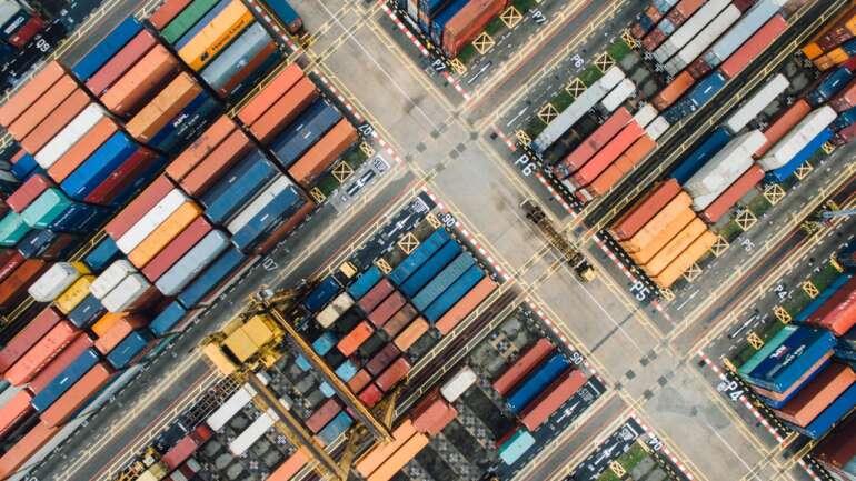 México en el mundo, su diversificación comercial