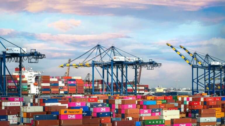 La balanza comercial del T-MEC para México