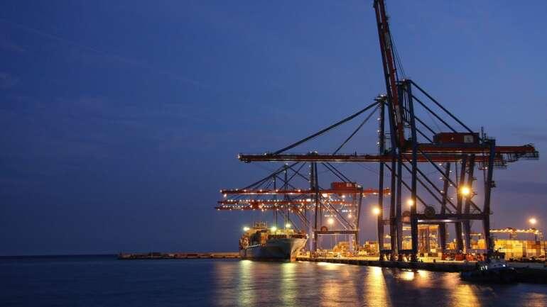 Auditoría de comercio exterior y aduanas