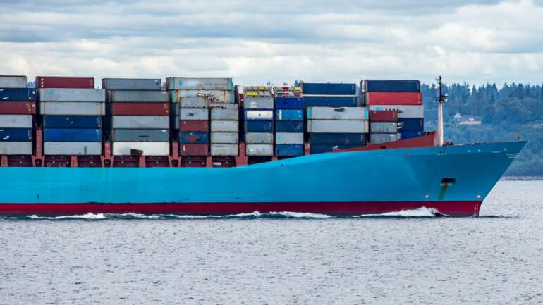 Fe de hechos para trámites de comercio exterior:  requisitos y recomendaciones